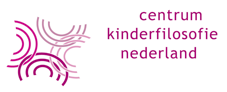 centrum kinderfilosofie nederland